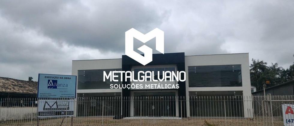Alianza Engenharia - metalgalvano (7).jp