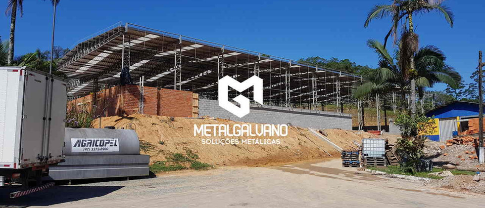 Ecoville Metalgalvano (12).jpg
