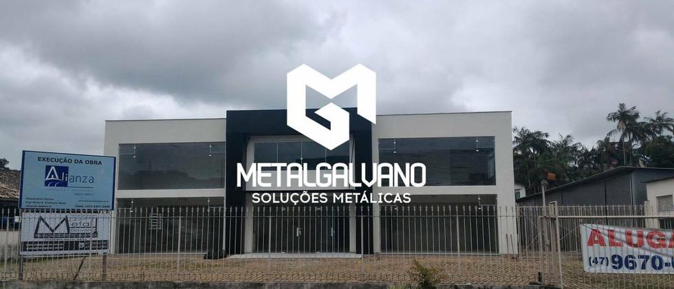 Alianza Engenharia - metalgalvano (8).jp