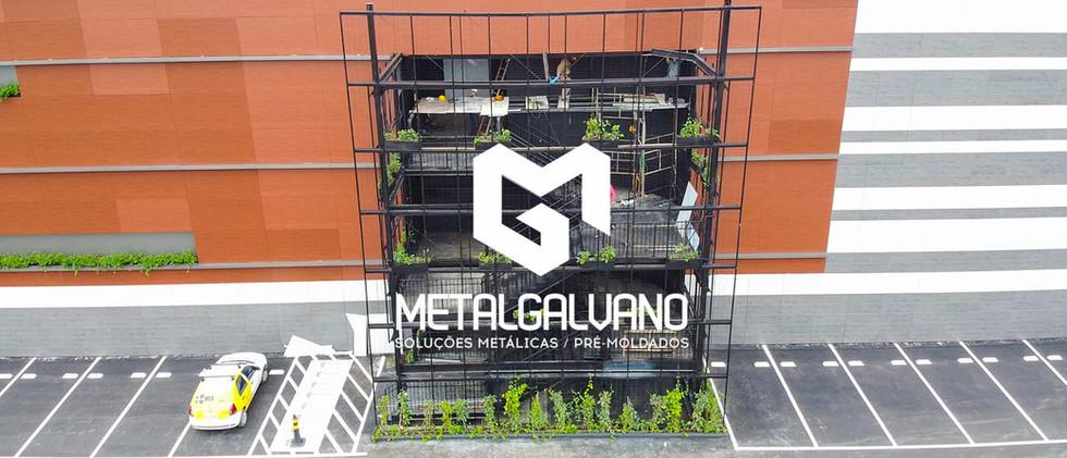 ALMEIDA JUNIOR METALGALVANO (1).jpg