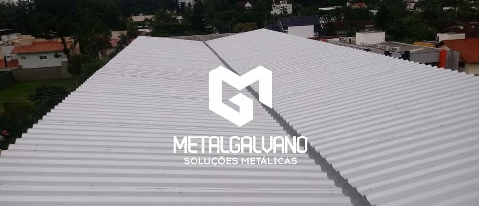 HMI - metalgalvano (3).jpg