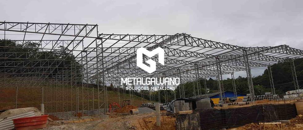 Ecoville Metalgalvano (11).jpg