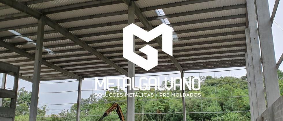 RIGOR METALGALVANO (8).jpg