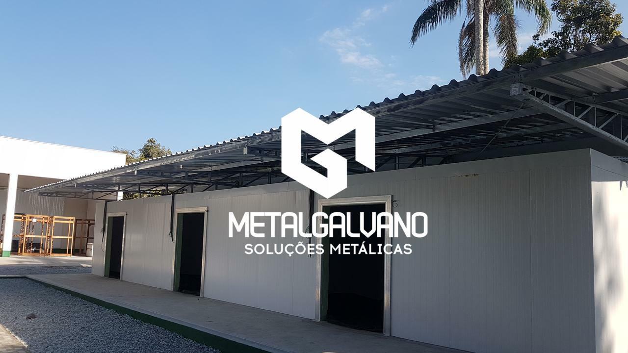 cobertura metalica metalgalvano (6).jpg