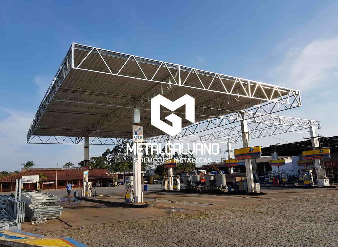 Posto Provesi - metalgalvano (6).jpg