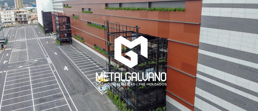 ALMEIDA JUNIOR METALGALVANO (3).jpg
