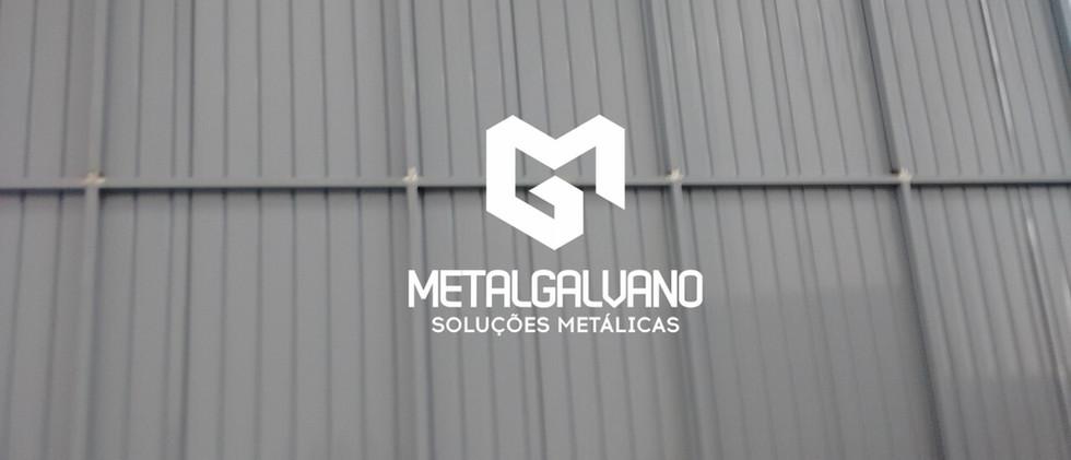Construtora_Richter_–_Cooperativa_Juriti