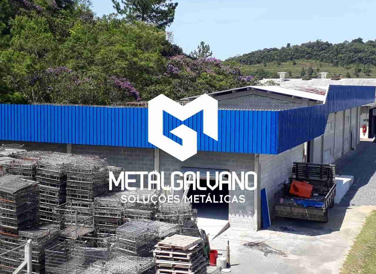 cobertura metalica metalgalvano (20).jpg