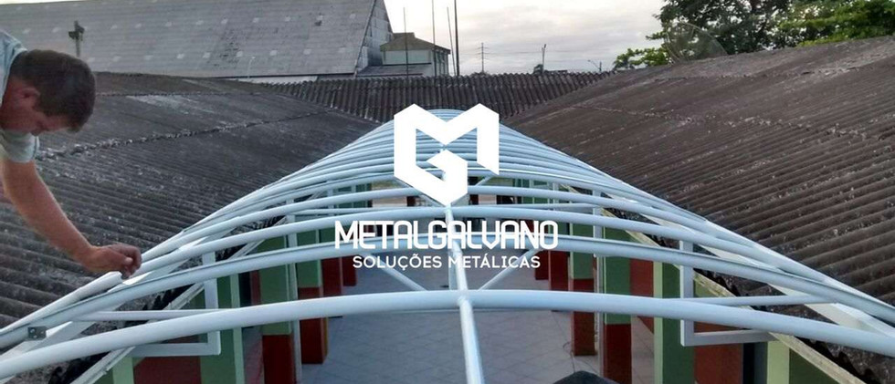 Colégio_Estadual_-_metalgalvano_(4).jpg