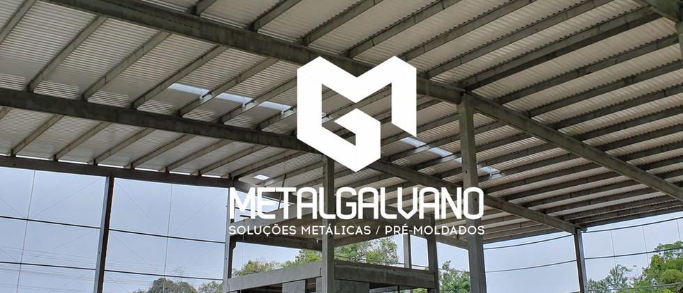 RIGOR METALGALVANO (7).jpg