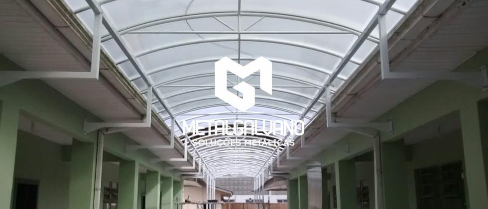 Colégio_Estadual_-_metalgalvano_(7).jpg