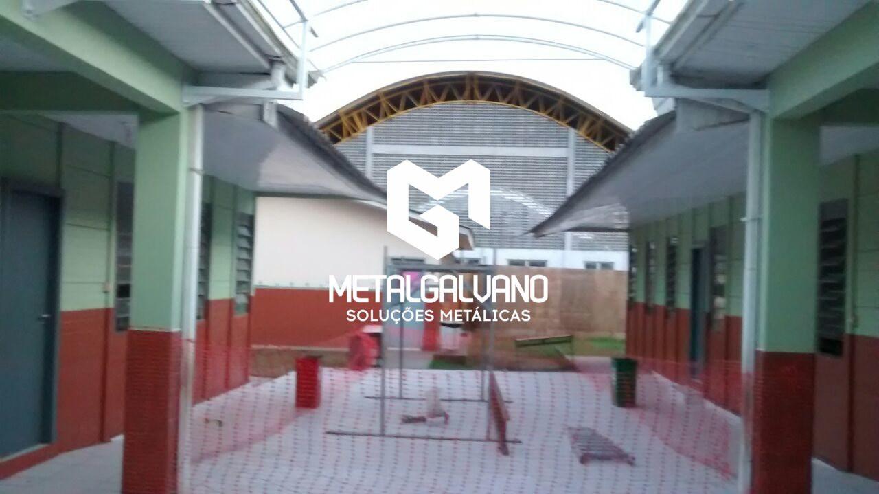 Colégio_Estadual_-_metalgalvano_(3).jpg