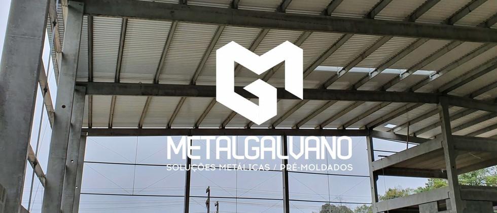 RIGOR METALGALVANO (6).jpg