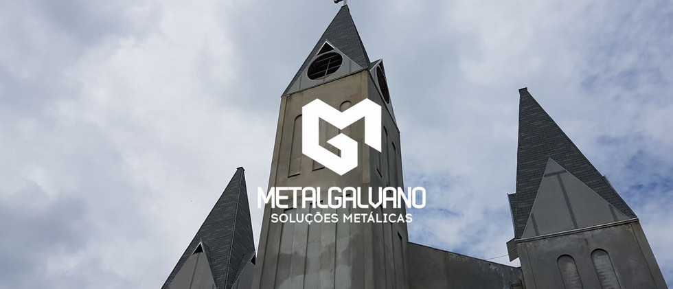 IGREJA METALGALVANO (3).jpg
