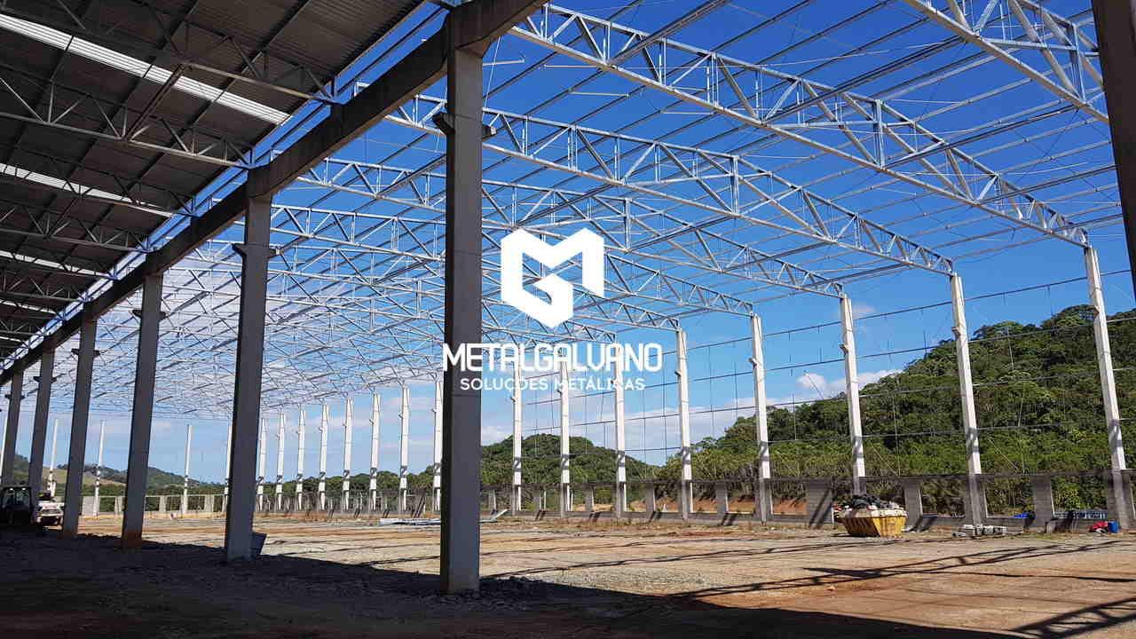 metalgalvano Estruturas metalicas (3).jp