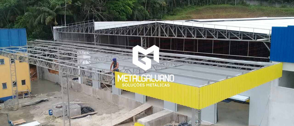 Ecoville Metalgalvano (7).jpg