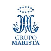 grupo marista - metalgalvano.png