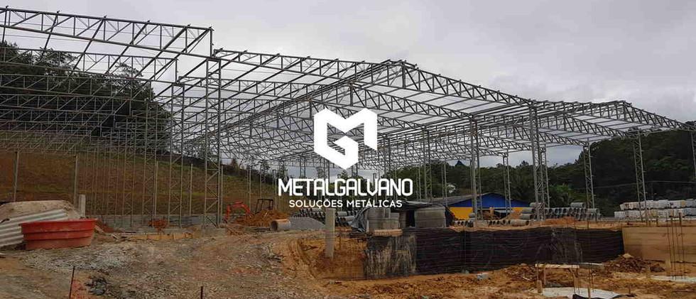 Ecoville Metalgalvano (20).jpg