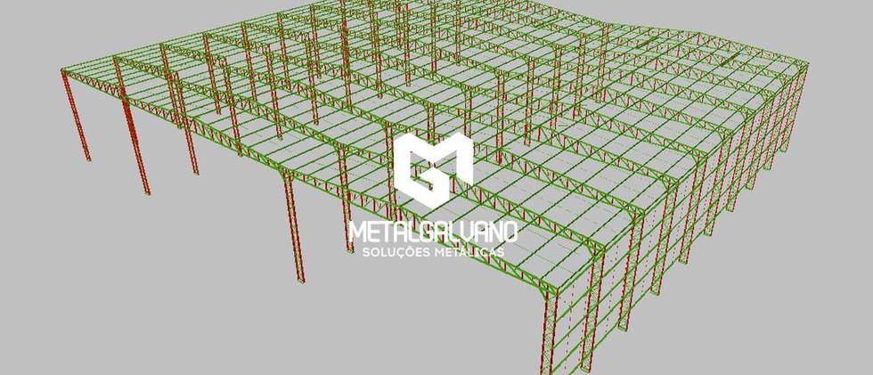 Ecoville Metalgalvano (19).jpg