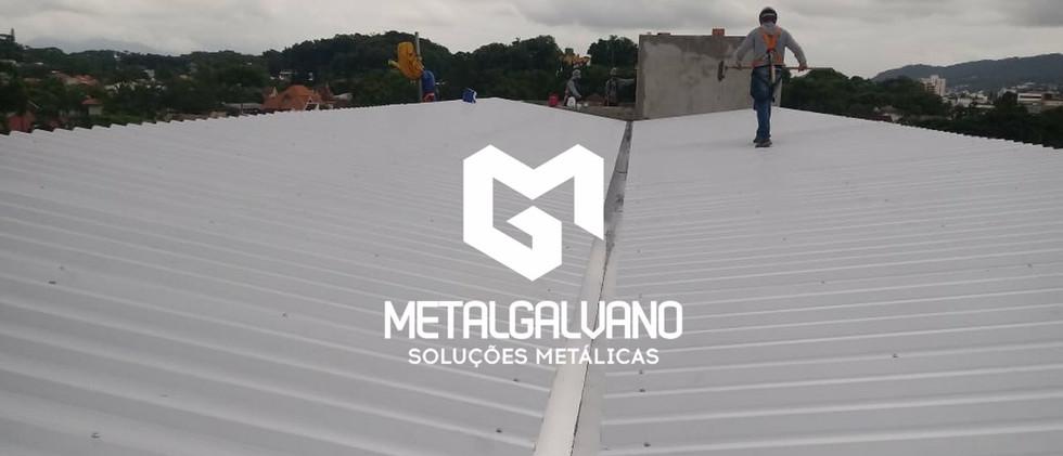 HMI - metalgalvano (5).jpg
