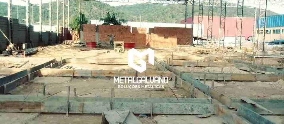 Ecoville Metalgalvano (5).jpg