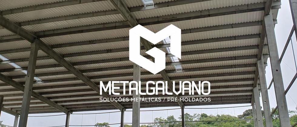 RIGOR METALGALVANO (5).jpg
