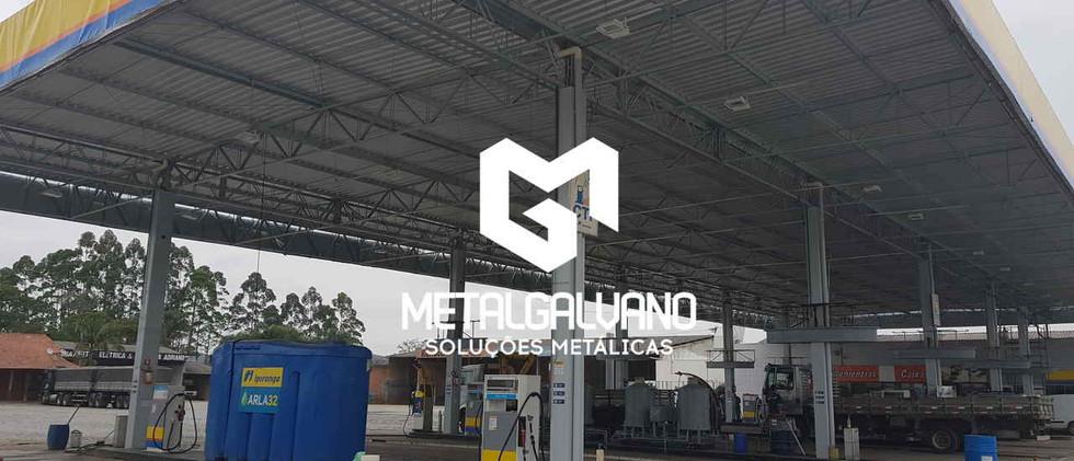 Posto Provesi - metalgalvano (12).jpg