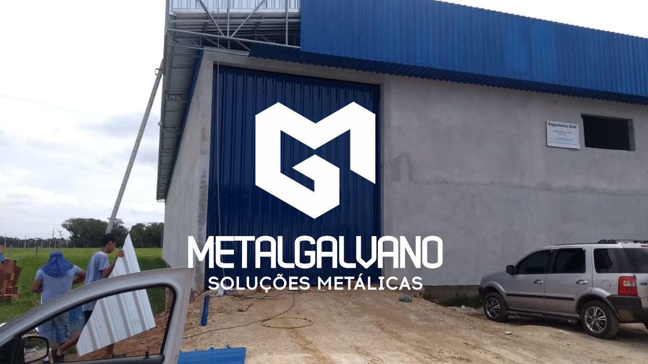 portao_de_elevação_metalgalvano_(2).jpg