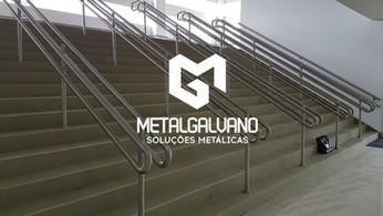 corrimão metalgalvano (3).jpg