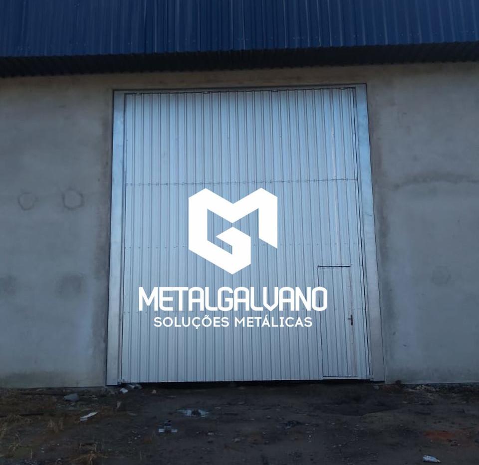 portao_de_elevação_metalgalvano_(4).jpg
