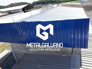cobertura metalica metalgalvano (21).jpg