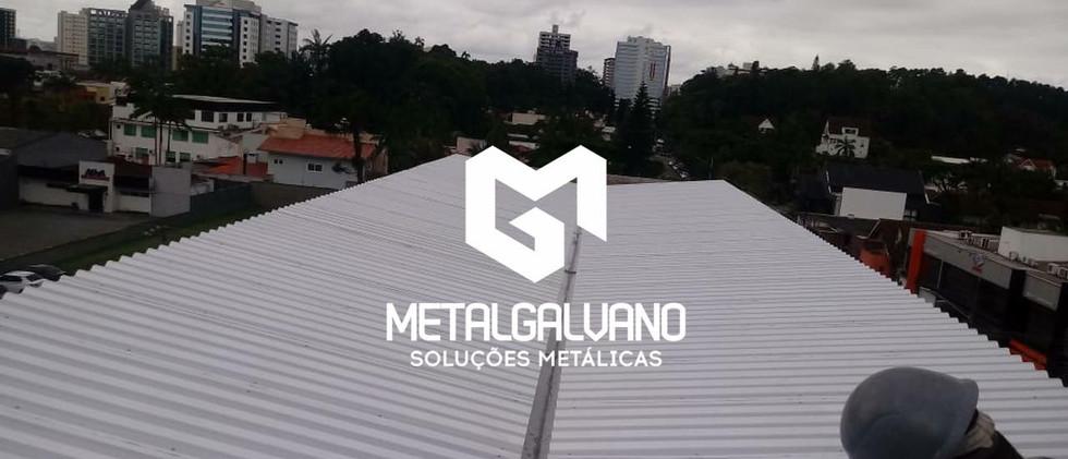 HMI - metalgalvano (6).jpg