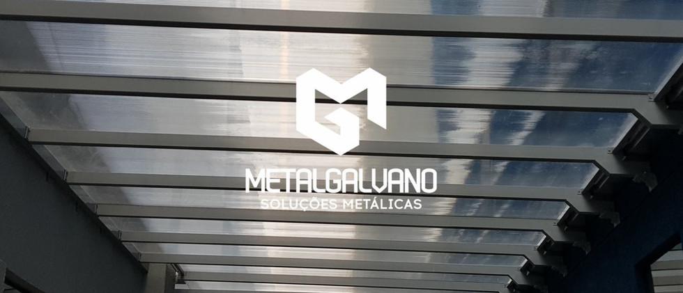 Faculdade Senac Joinville - metalgalvano
