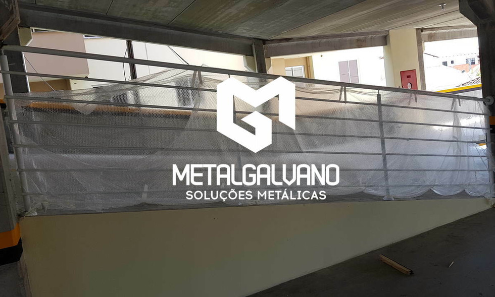 corrimão metalgalvano (7).jpg