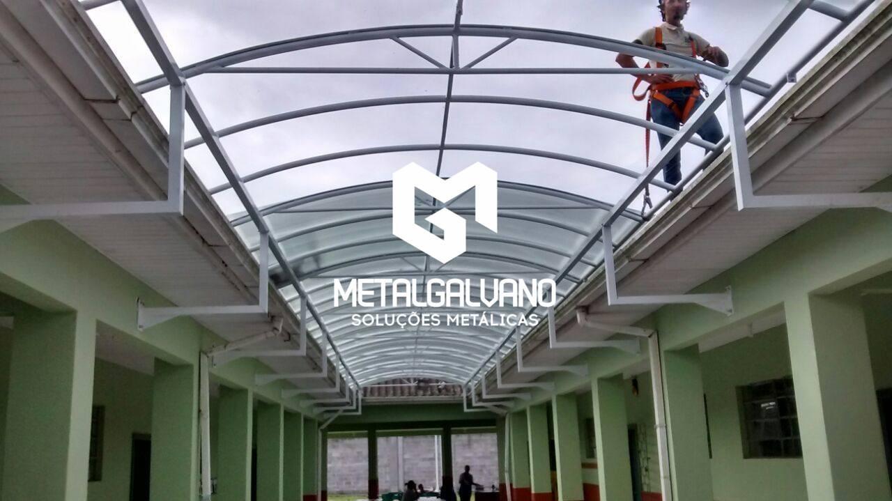 Colégio_Estadual_-_metalgalvano_(6).jpg