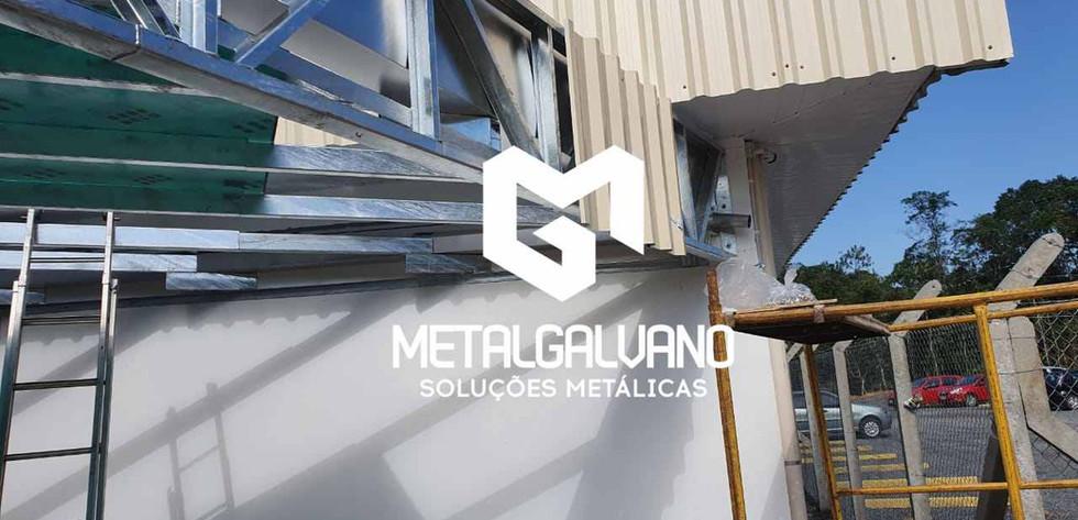 cobertura metalica metalgalvano (10).jpg