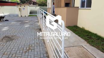 corrimão metalgalvano (5).jpg