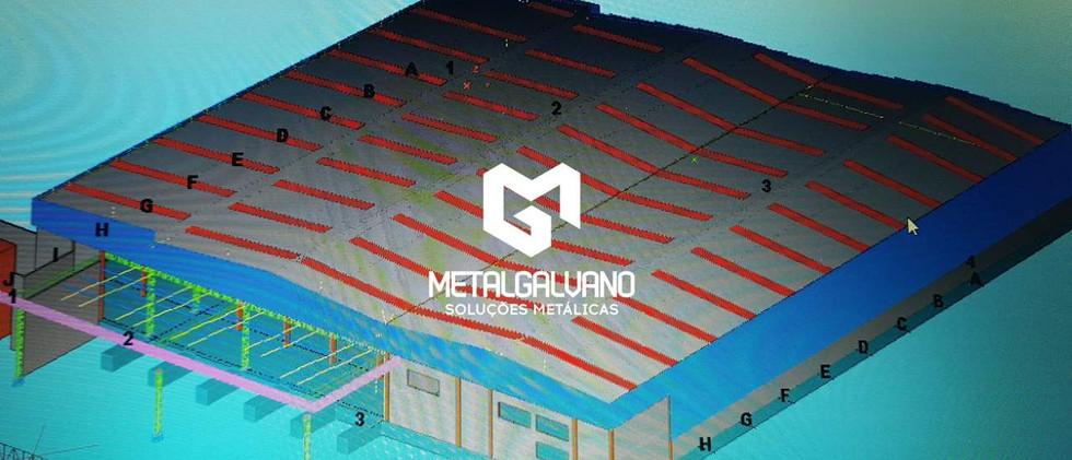 Ecoville Metalgalvano (2).jpg