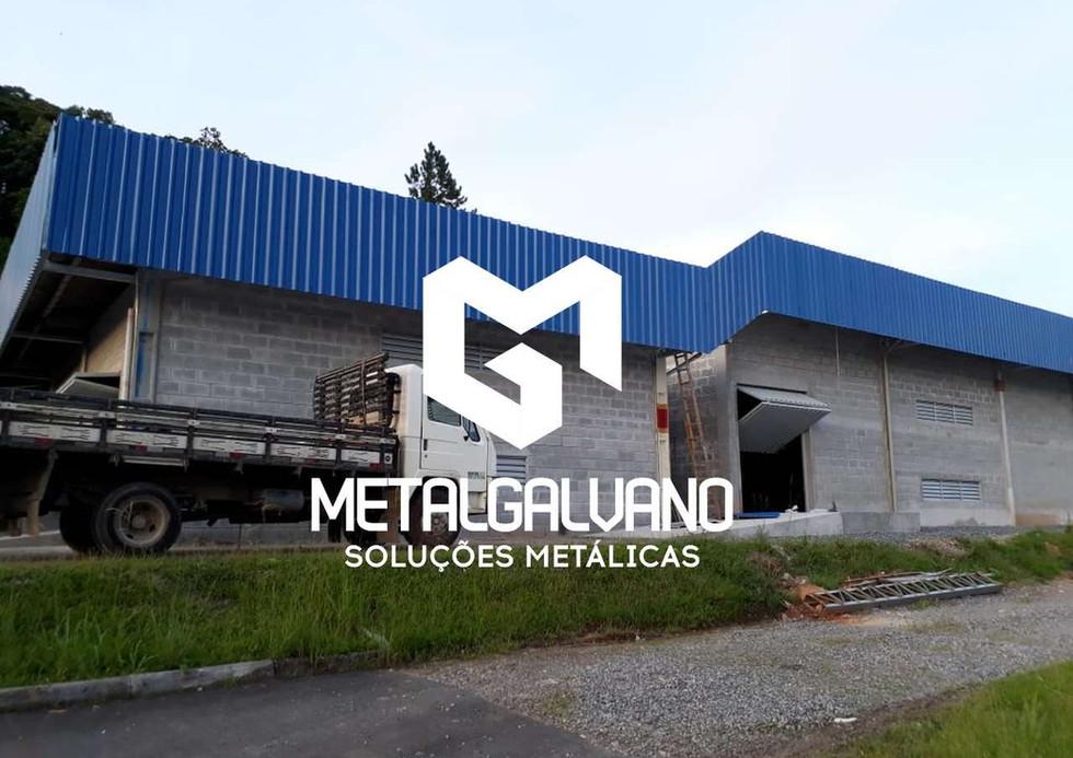 cobertura metalica metalgalvano (19).jpg