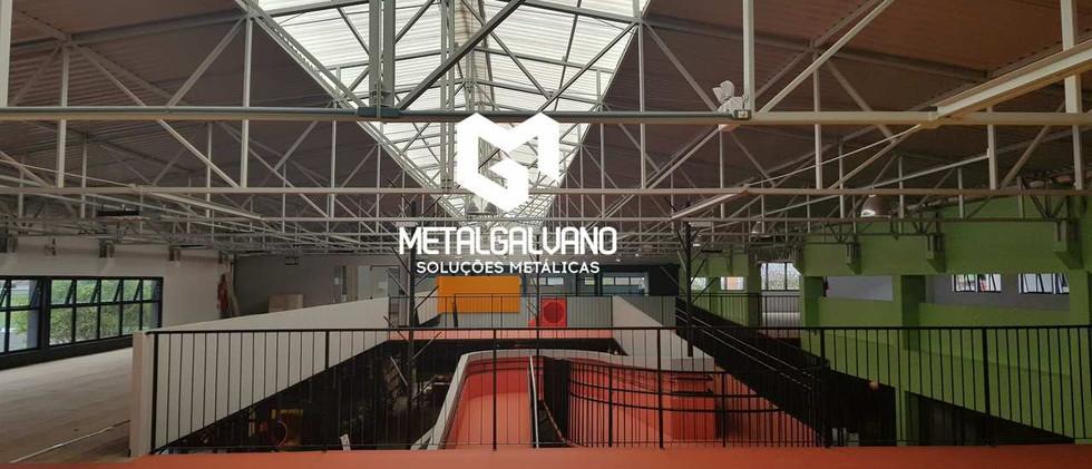 metalgalvano colegio uni joinville (8).j