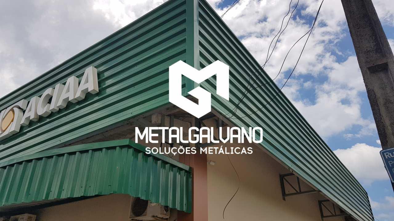 cobertura metalica metalgalvano (7).jpg