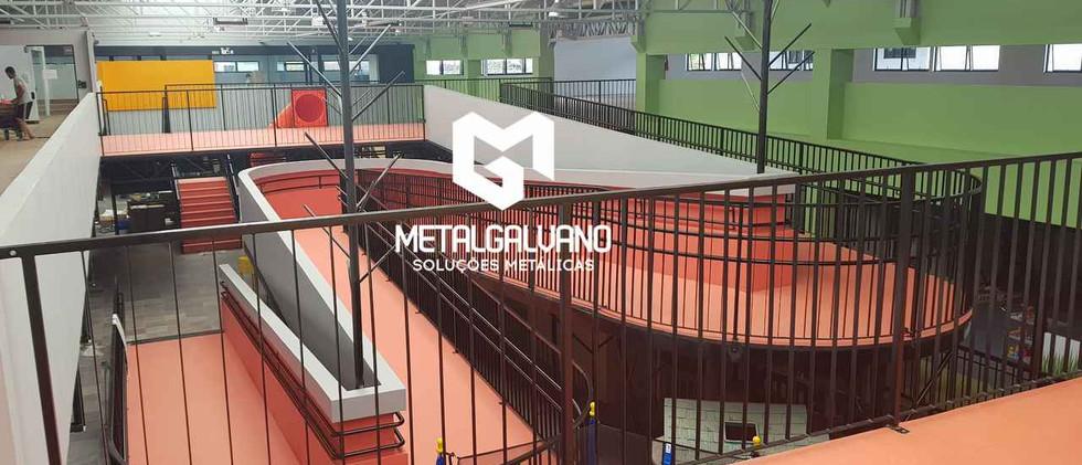 metalgalvano colegio uni joinville (7).j