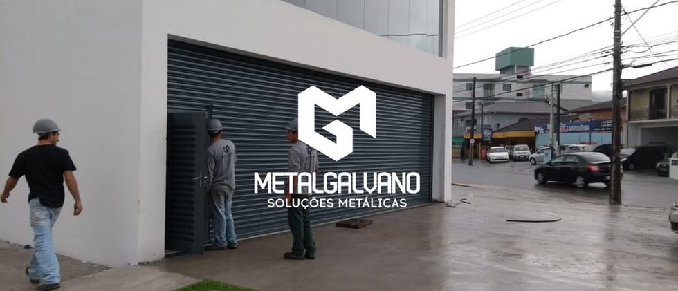 MDM - METALGALVANO (3).jpg