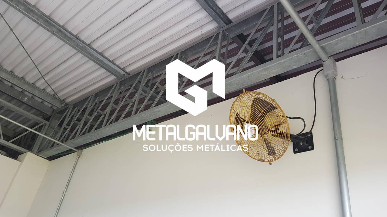 cobertura metalica metalgalvano (9).jpg