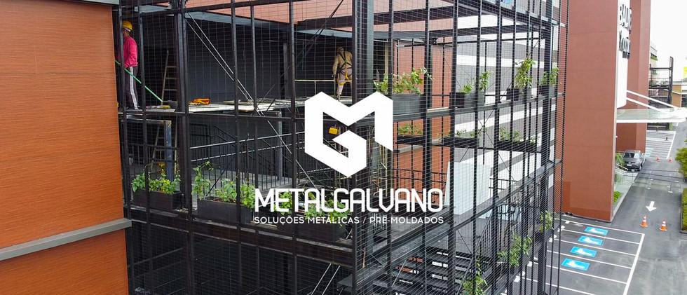 ALMEIDA JUNIOR METALGALVANO (6).jpg