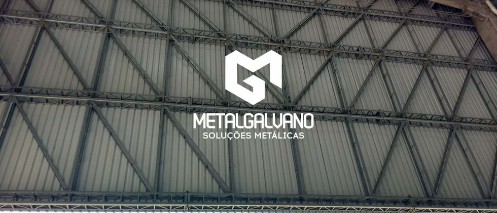 WEG_Equipamentos_Elétricos_-_metalgalvan