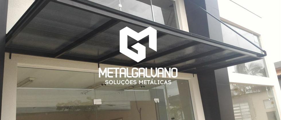 Alianza Engenharia - metalgalvano (4).jp