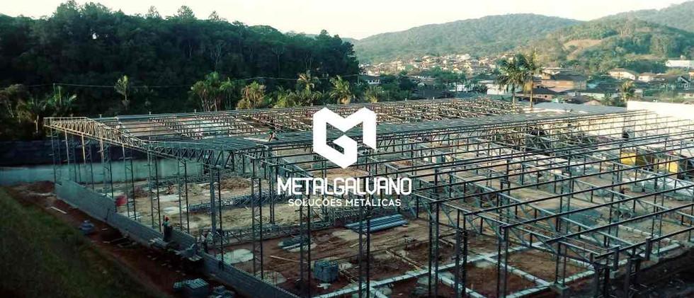 Ecoville Metalgalvano (8).jpg