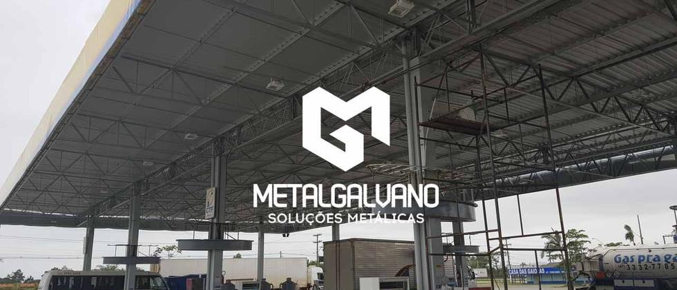 Posto Provesi - metalgalvano (9).jpg