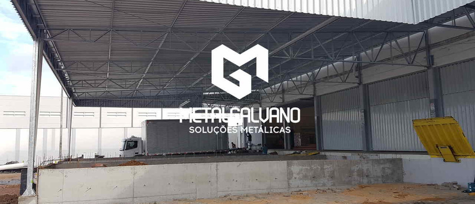 Aranha_Indústria_e_Comércio_-_metalgalva